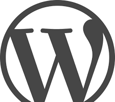 I really enjoyed the WordPress Meetup in Georgetown